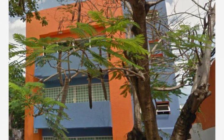 Foto de edificio en venta en alcatraz 200, cancún centro, benito juárez, quintana roo, 1843942 no 02