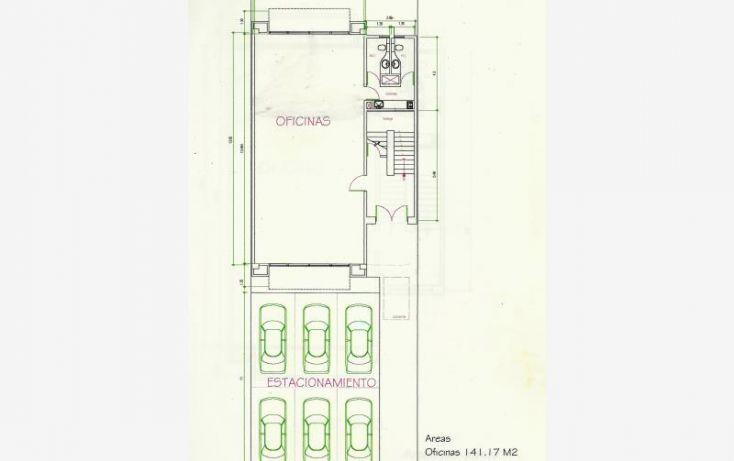 Foto de edificio en venta en alcatraz 200, cancún centro, benito juárez, quintana roo, 1843942 no 04
