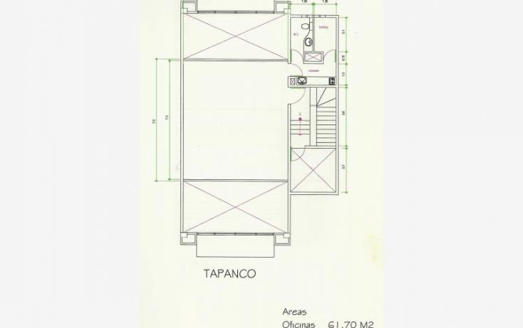 Foto de edificio en venta en alcatraz 200, cancún centro, benito juárez, quintana roo, 1843942 no 06