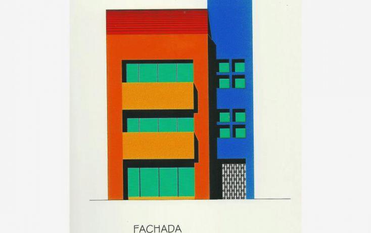 Foto de edificio en venta en alcatraz 200, cancún centro, benito juárez, quintana roo, 1843942 no 07