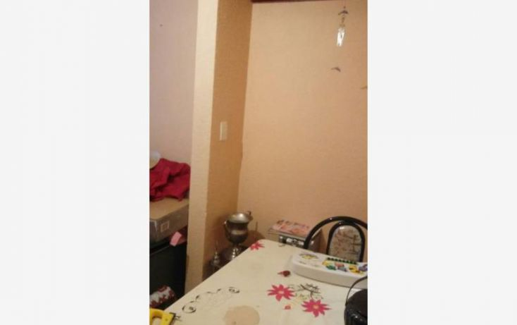 Foto de casa en venta en alcatraz, jardines de morelos 5a sección, ecatepec de morelos, estado de méxico, 1840676 no 04