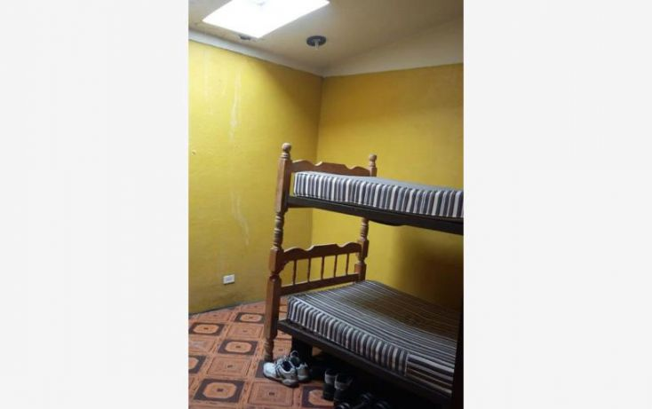 Foto de casa en venta en alcatraz, jardines de morelos 5a sección, ecatepec de morelos, estado de méxico, 1840676 no 06
