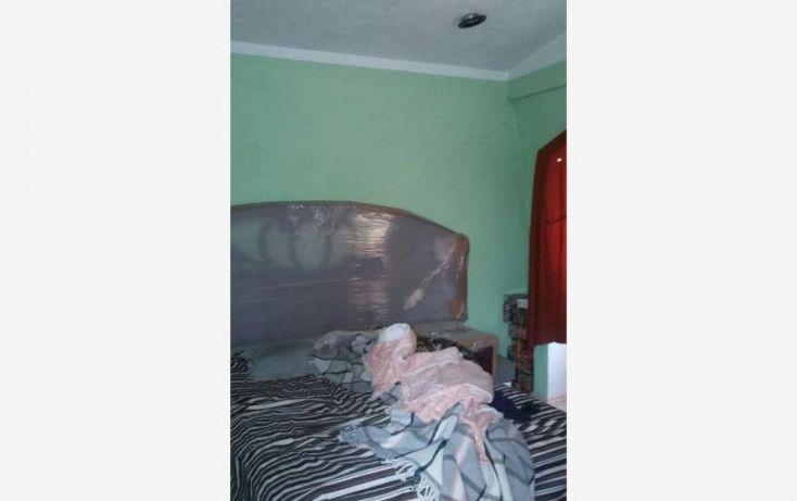 Foto de casa en venta en alcatraz, jardines de morelos 5a sección, ecatepec de morelos, estado de méxico, 1840676 no 08