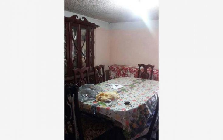 Foto de casa en venta en alcatraz, jardines de morelos 5a sección, ecatepec de morelos, estado de méxico, 1840676 no 09