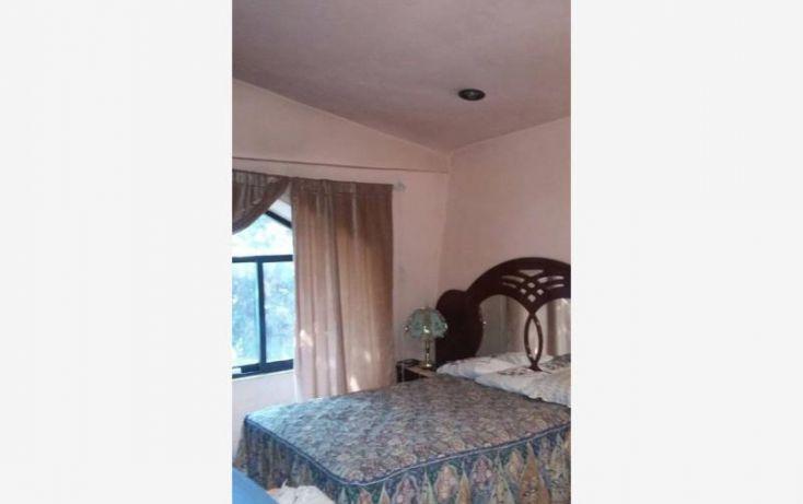Foto de casa en venta en alcatraz, jardines de morelos 5a sección, ecatepec de morelos, estado de méxico, 1840676 no 11