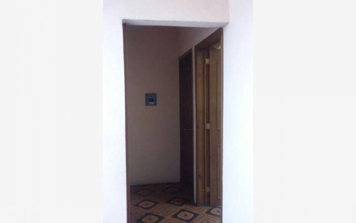 Foto de casa en venta en alcatraz, jardines de morelos 5a sección, ecatepec de morelos, estado de méxico, 1840676 no 16