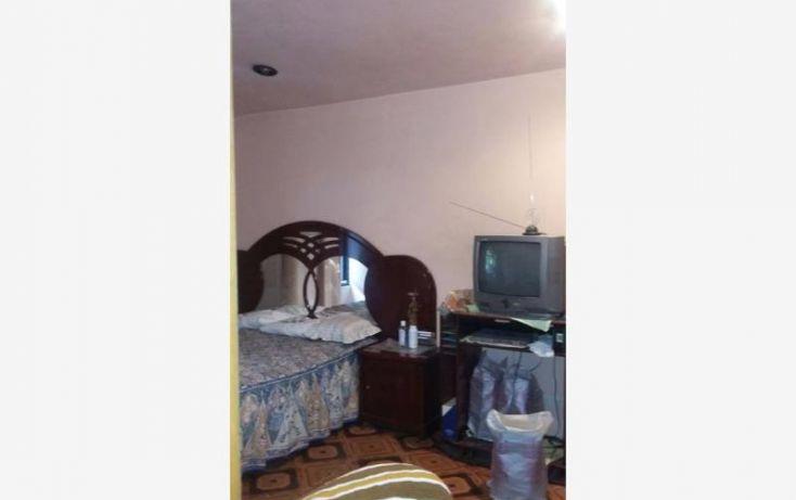 Foto de casa en venta en alcatraz, jardines de morelos 5a sección, ecatepec de morelos, estado de méxico, 1840676 no 17