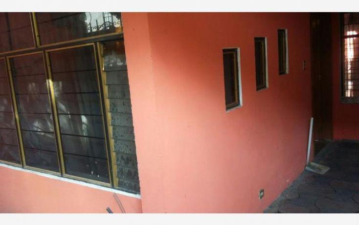 Foto de casa en venta en alcatraz, jardines de morelos 5a sección, ecatepec de morelos, estado de méxico, 1840676 no 19
