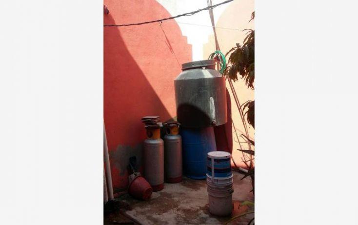Foto de casa en venta en alcatraz, jardines de morelos 5a sección, ecatepec de morelos, estado de méxico, 1840676 no 20