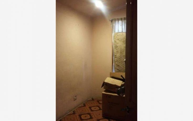 Foto de casa en venta en alcatraz, jardines de morelos 5a sección, ecatepec de morelos, estado de méxico, 1840676 no 21