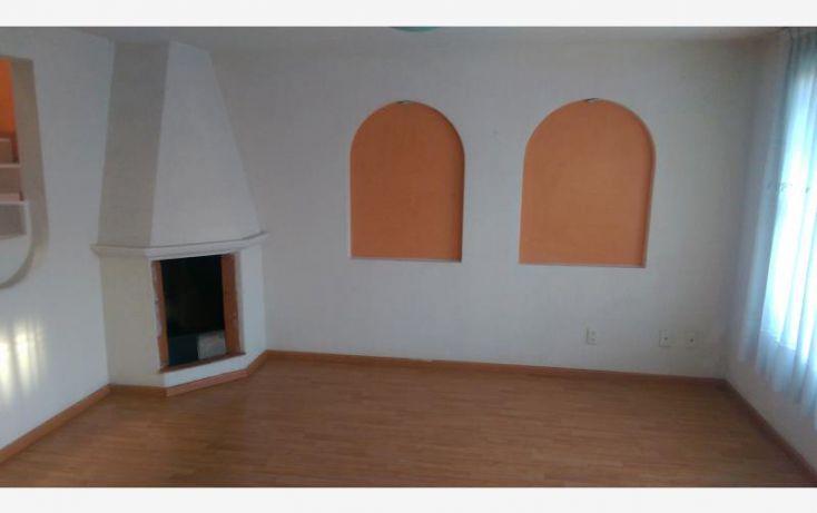 Foto de casa en venta en alcatraz, la asunción, metepec, estado de méxico, 1668316 no 02