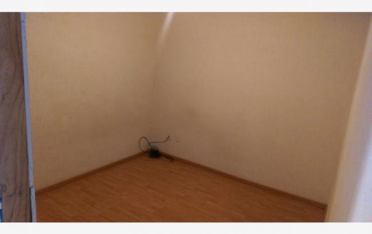 Foto de casa en venta en alcatraz, la asunción, metepec, estado de méxico, 1668316 no 07