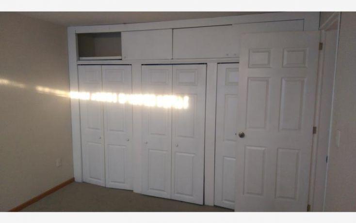 Foto de casa en venta en alcatraz, la asunción, metepec, estado de méxico, 1668316 no 10
