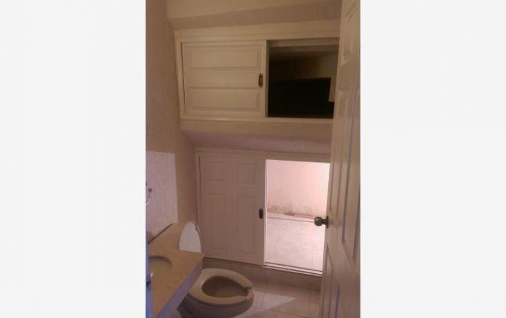 Foto de casa en venta en alcatraz, la asunción, metepec, estado de méxico, 1668316 no 11