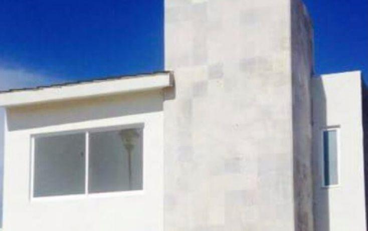 Foto de casa en condominio en venta en, alcázar, jesús maría, aguascalientes, 2013450 no 01