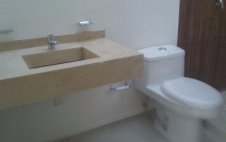 Foto de casa en condominio en venta en, alcázar, jesús maría, aguascalientes, 2013450 no 04