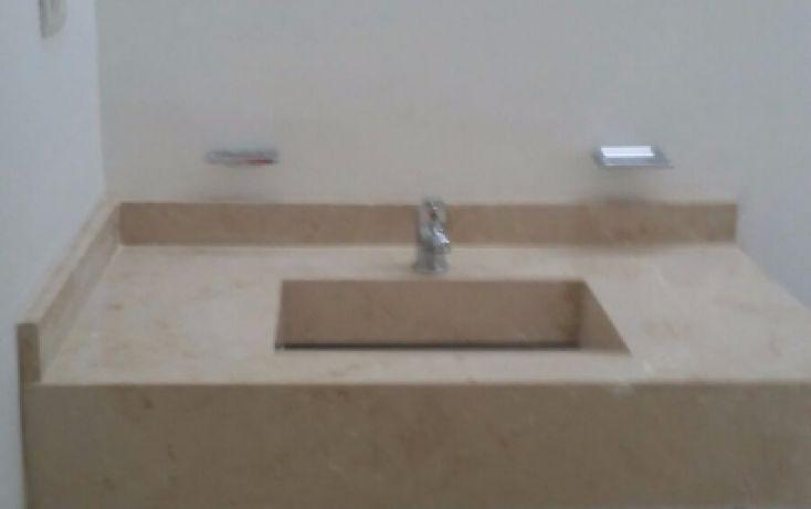 Foto de casa en condominio en venta en, alcázar, jesús maría, aguascalientes, 2013450 no 06