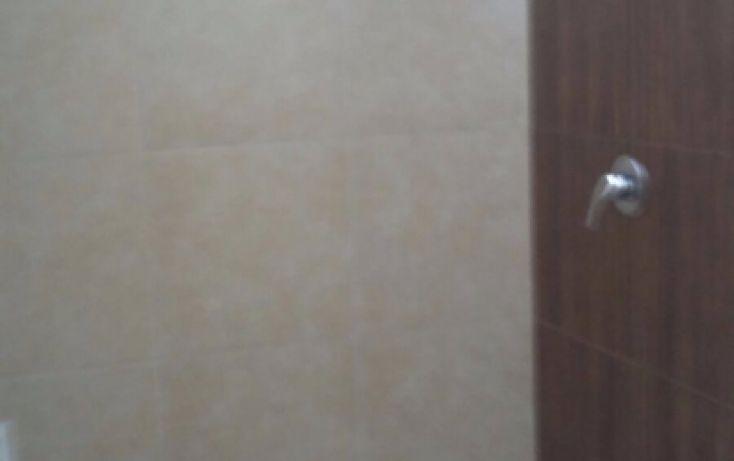 Foto de casa en condominio en venta en, alcázar, jesús maría, aguascalientes, 2013450 no 07