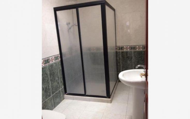 Foto de casa en venta en, alcázar, jesús maría, aguascalientes, 2026792 no 02