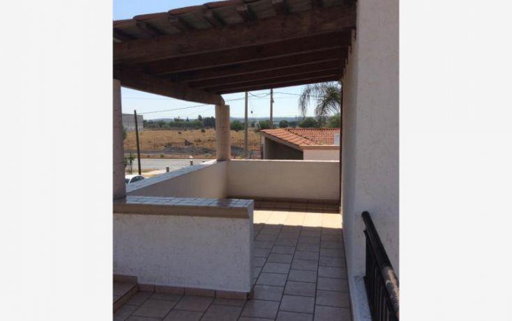 Foto de casa en venta en, alcázar, jesús maría, aguascalientes, 2026792 no 03