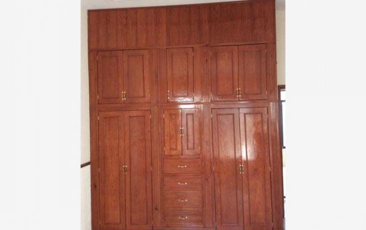 Foto de casa en venta en, alcázar, jesús maría, aguascalientes, 2026792 no 04