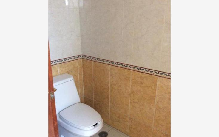 Foto de casa en venta en  , alc?zar, jes?s mar?a, aguascalientes, 2026792 No. 05