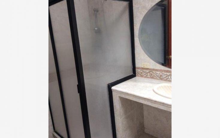 Foto de casa en venta en, alcázar, jesús maría, aguascalientes, 2026792 no 06
