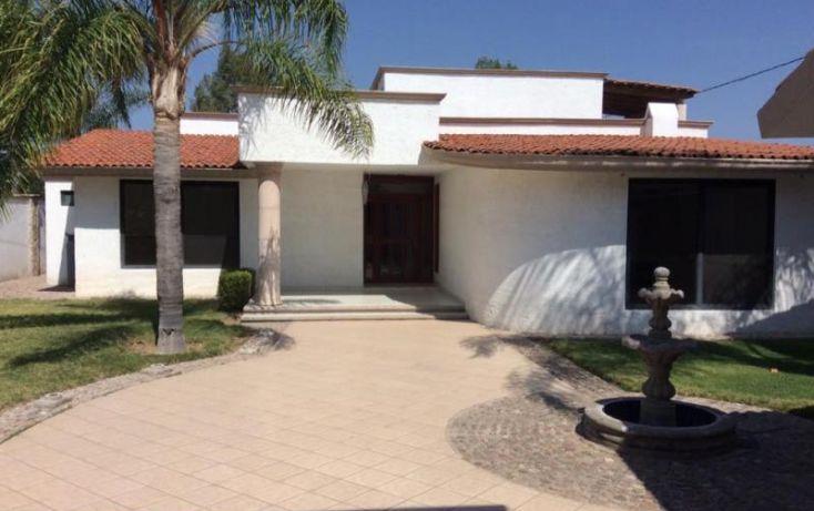 Foto de casa en venta en, alcázar, jesús maría, aguascalientes, 2026792 no 07