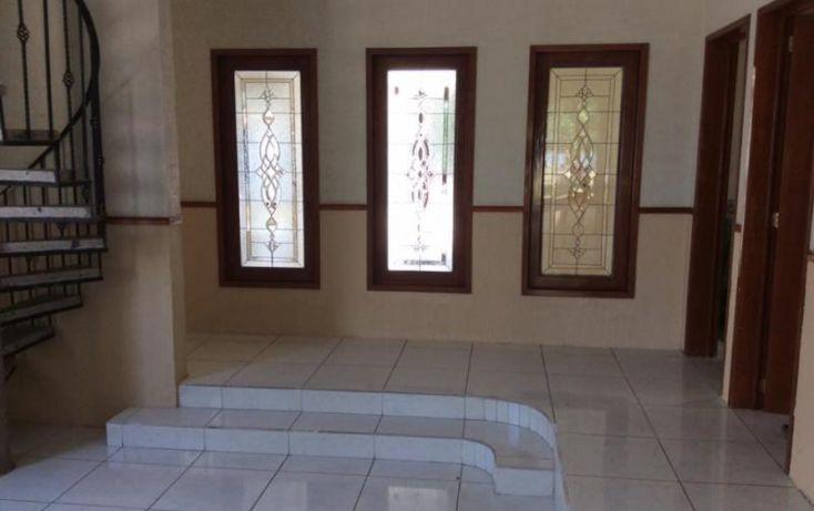 Foto de casa en venta en, alcázar, jesús maría, aguascalientes, 2026792 no 08