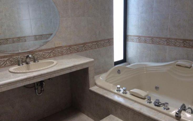 Foto de casa en venta en, alcázar, jesús maría, aguascalientes, 2026792 no 09