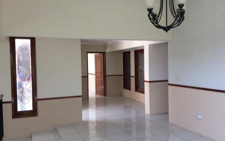 Foto de casa en venta en, alcázar, jesús maría, aguascalientes, 2026792 no 11