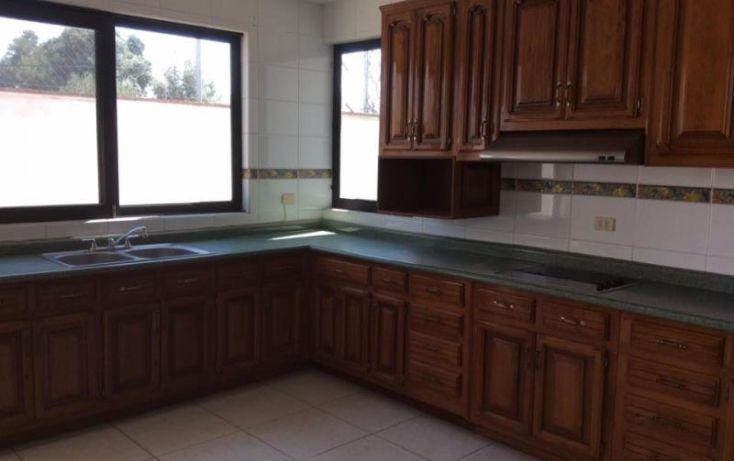 Foto de casa en venta en, alcázar, jesús maría, aguascalientes, 2026792 no 12