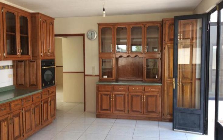 Foto de casa en venta en  , alc?zar, jes?s mar?a, aguascalientes, 2026792 No. 13