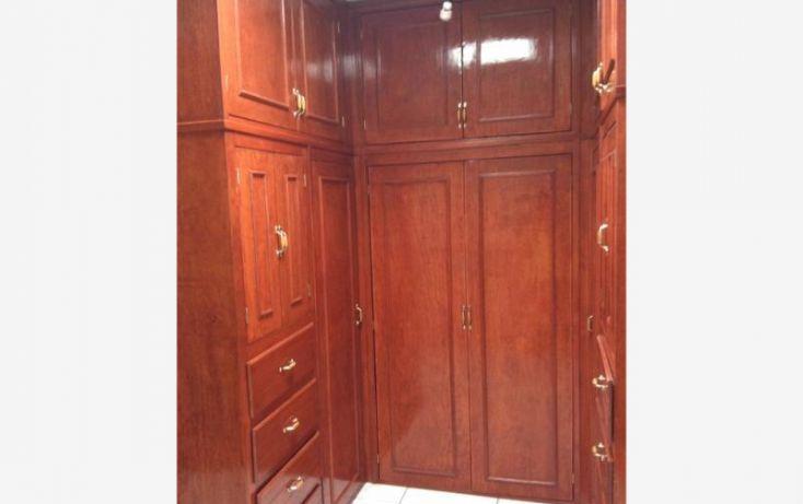 Foto de casa en venta en, alcázar, jesús maría, aguascalientes, 2026792 no 14