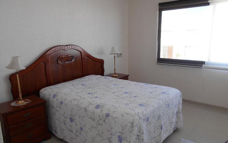Foto de departamento en renta en  , alcázar, jesús maría, aguascalientes, 2800844 No. 17