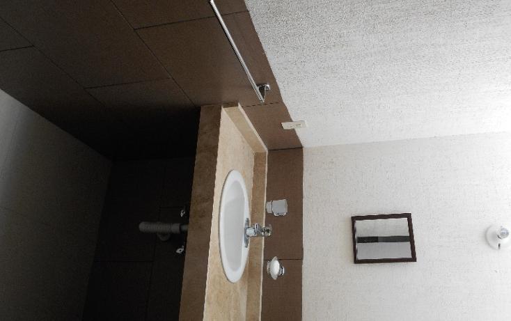 Foto de departamento en renta en  , alcázar, jesús maría, aguascalientes, 2800844 No. 21