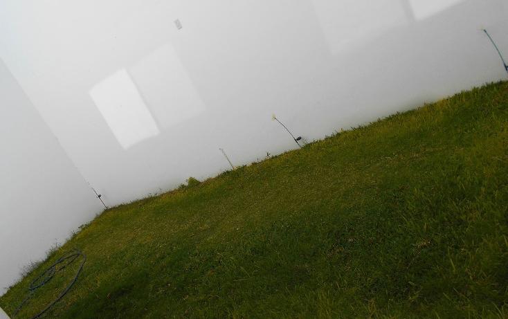 Foto de departamento en renta en  , alcázar, jesús maría, aguascalientes, 2800844 No. 23