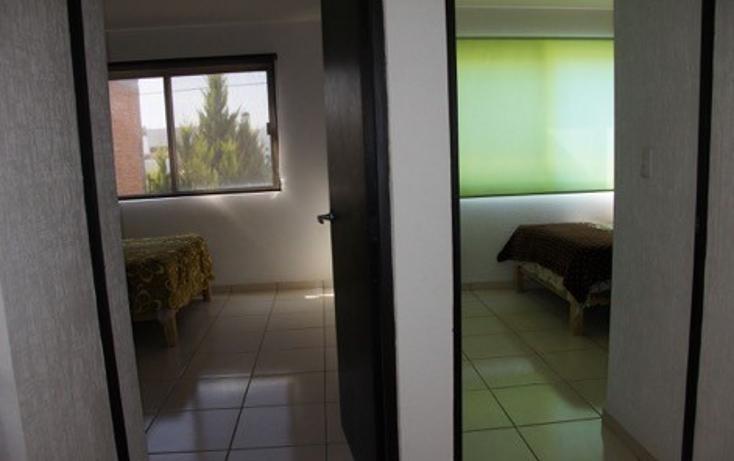 Foto de departamento en renta en  , alcázar, jesús maría, aguascalientes, 2808456 No. 09