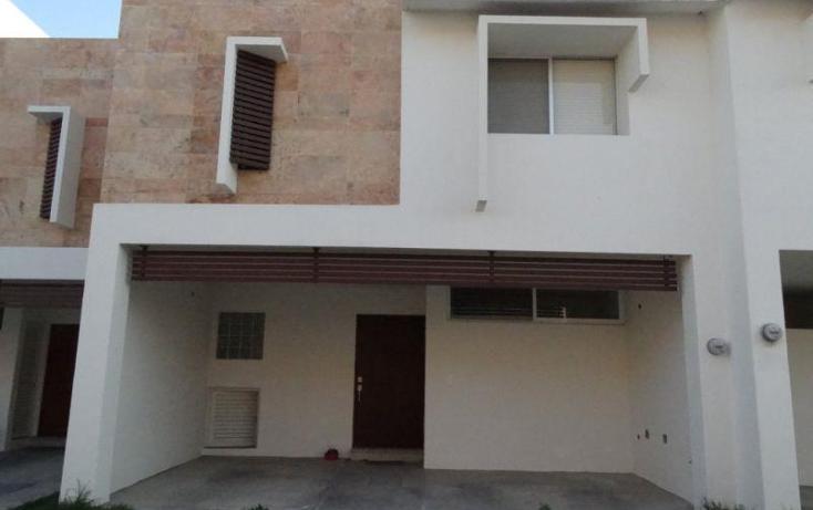 Foto de casa en venta en  , alcázar, jesús maría, aguascalientes, 2820147 No. 01