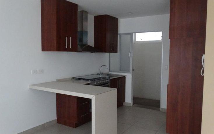 Foto de casa en venta en  , alcázar, jesús maría, aguascalientes, 2820147 No. 02
