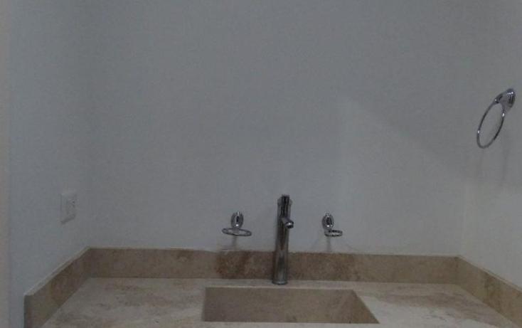 Foto de casa en venta en  , alcázar, jesús maría, aguascalientes, 2820147 No. 03