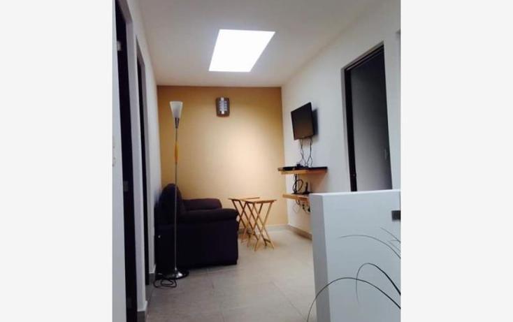 Foto de casa en venta en  , alcázar, jesús maría, aguascalientes, 2820147 No. 04