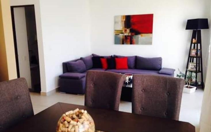 Foto de casa en venta en  , alcázar, jesús maría, aguascalientes, 2820147 No. 09