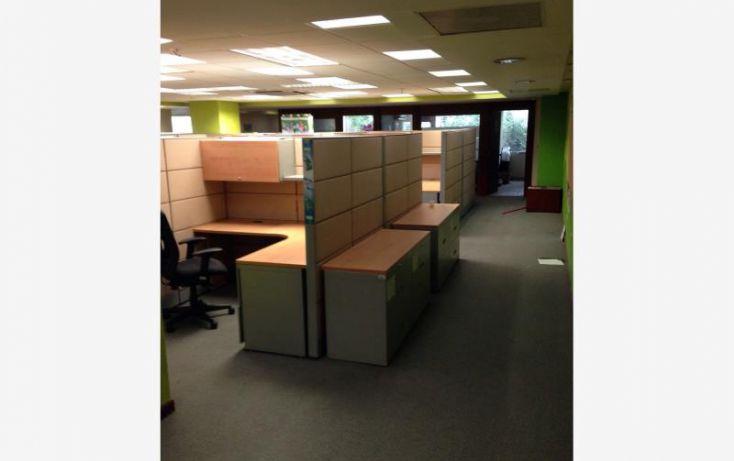Foto de oficina en renta en alce blanco 16, industrial alce blanco, naucalpan de juárez, estado de méxico, 1360333 no 02