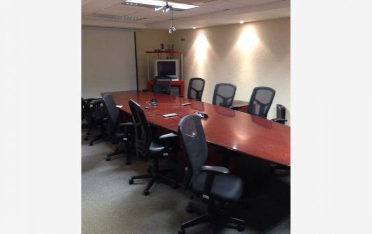 Foto de oficina en renta en alce blanco 16, industrial alce blanco, naucalpan de juárez, estado de méxico, 1360333 no 03