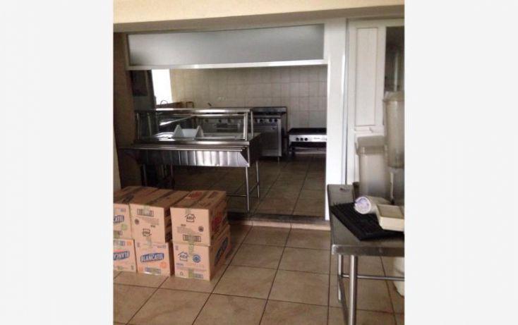 Foto de oficina en renta en alce blanco 16, industrial alce blanco, naucalpan de juárez, estado de méxico, 1360333 no 05