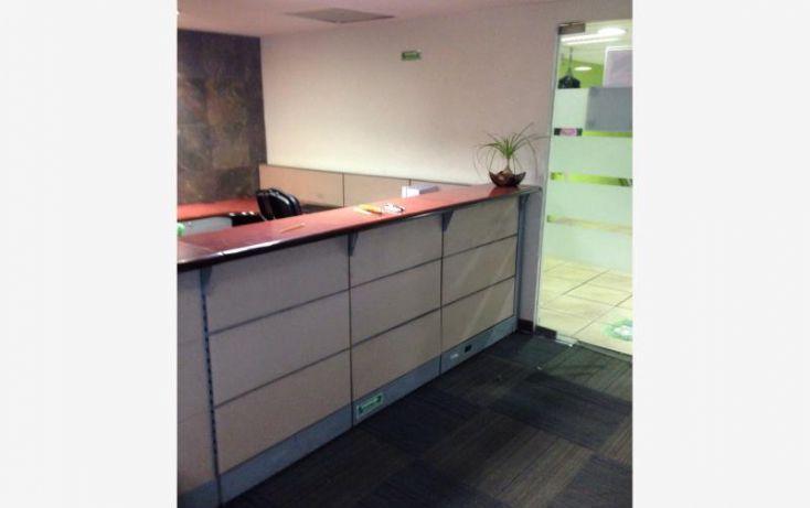 Foto de oficina en renta en alce blanco 16, industrial alce blanco, naucalpan de juárez, estado de méxico, 1360333 no 07