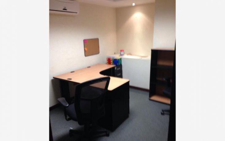 Foto de oficina en renta en alce blanco 16, industrial alce blanco, naucalpan de juárez, estado de méxico, 1360333 no 08