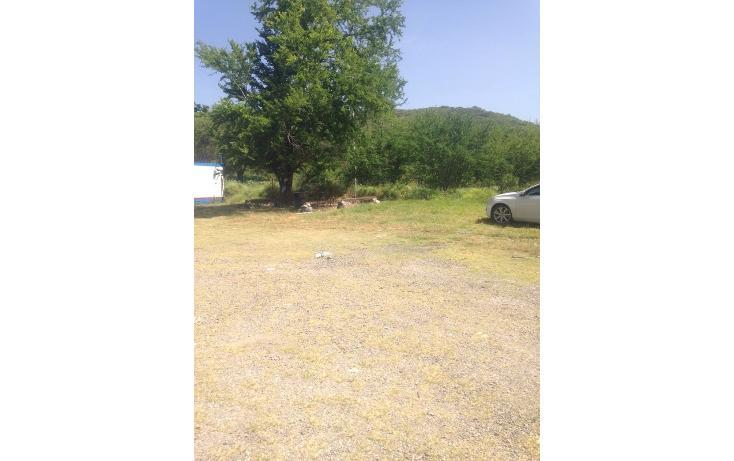 Foto de rancho en venta en  , alchichica, izúcar de matamoros, puebla, 1466383 No. 10