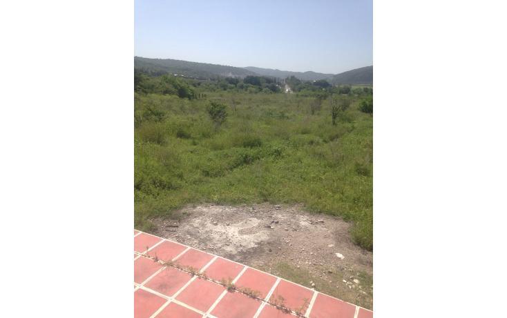 Foto de rancho en venta en  , alchichica, izúcar de matamoros, puebla, 1466383 No. 12
